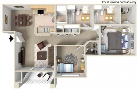 Fine Atrium Court 3801 Duckhorn Dr Sacramento Ca 95834 Download Free Architecture Designs Grimeyleaguecom