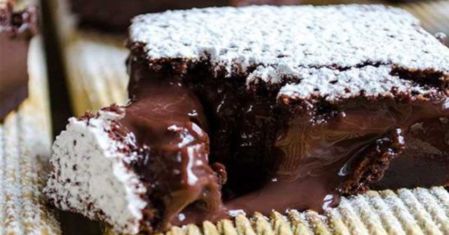 recept-na-Božské-čokoládové-kostky