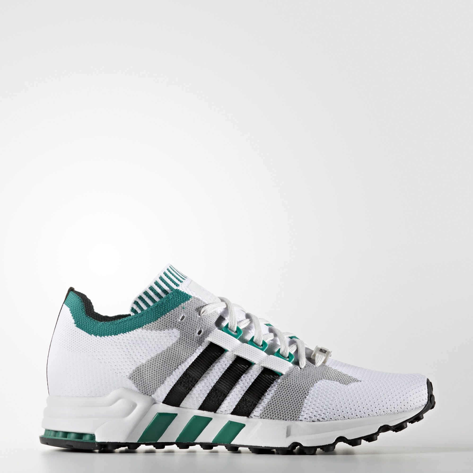 EQT Primeknit Shoes | adidas US