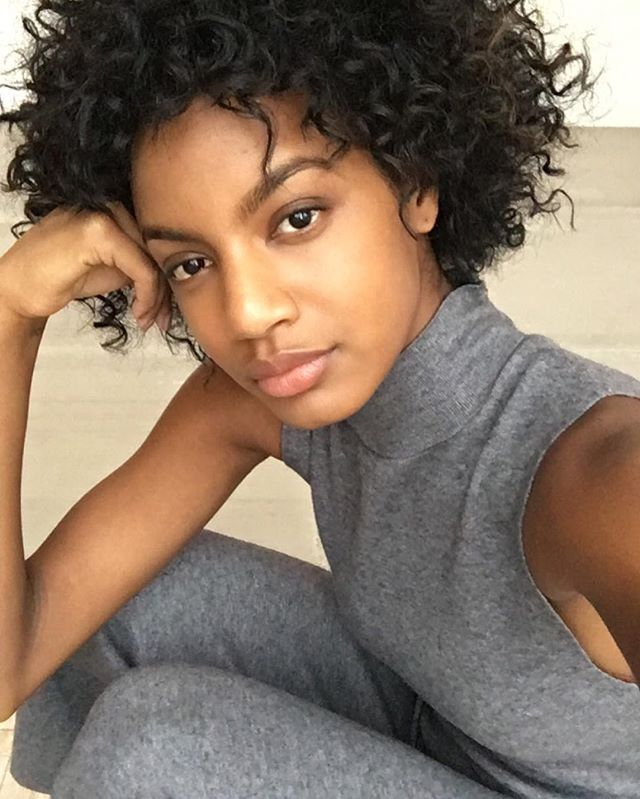 How Ebonee Davis Is Using the Internet for Social Justice