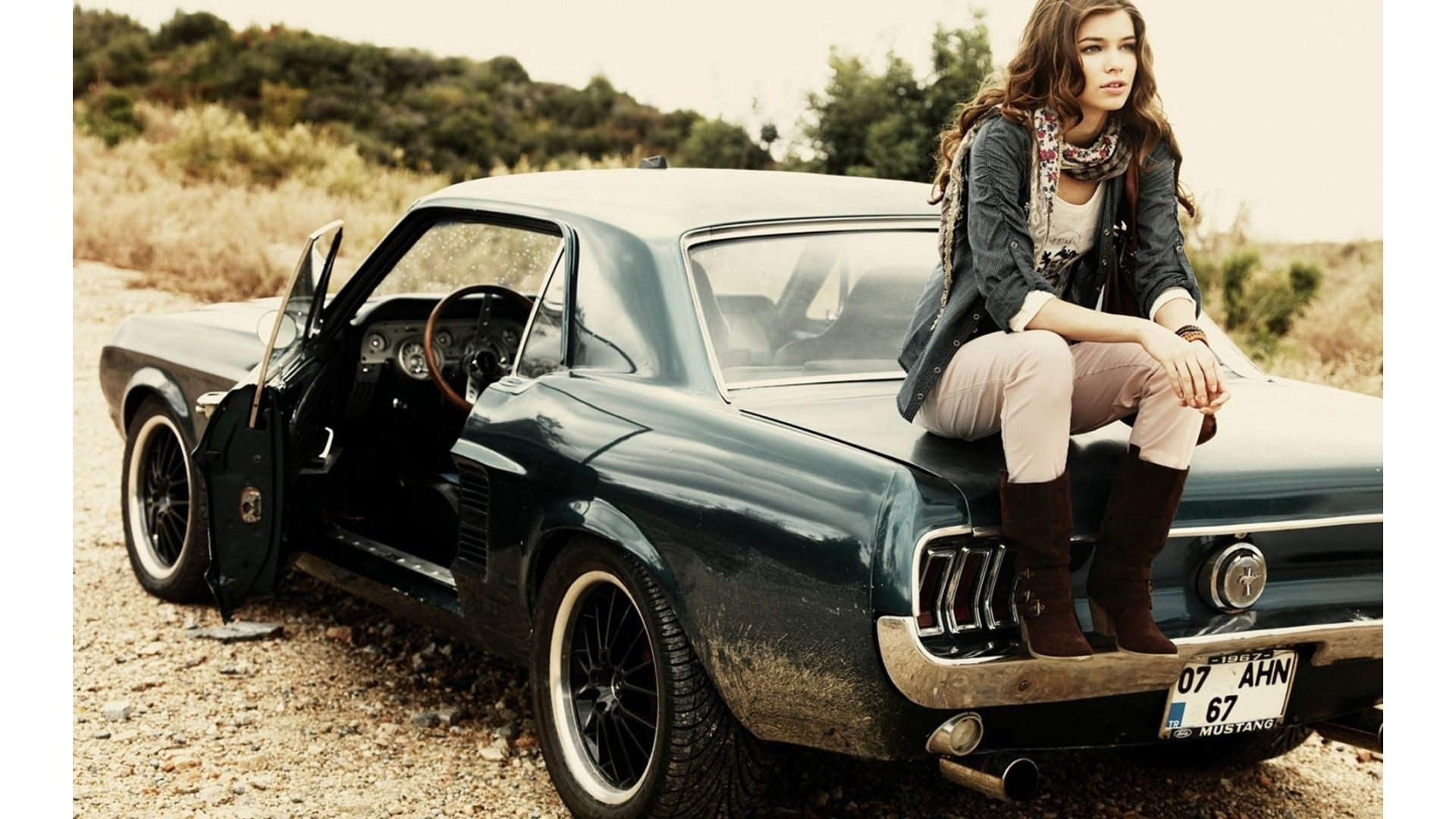pinryan hensley on hot rods | pinterest | mustang, cars and