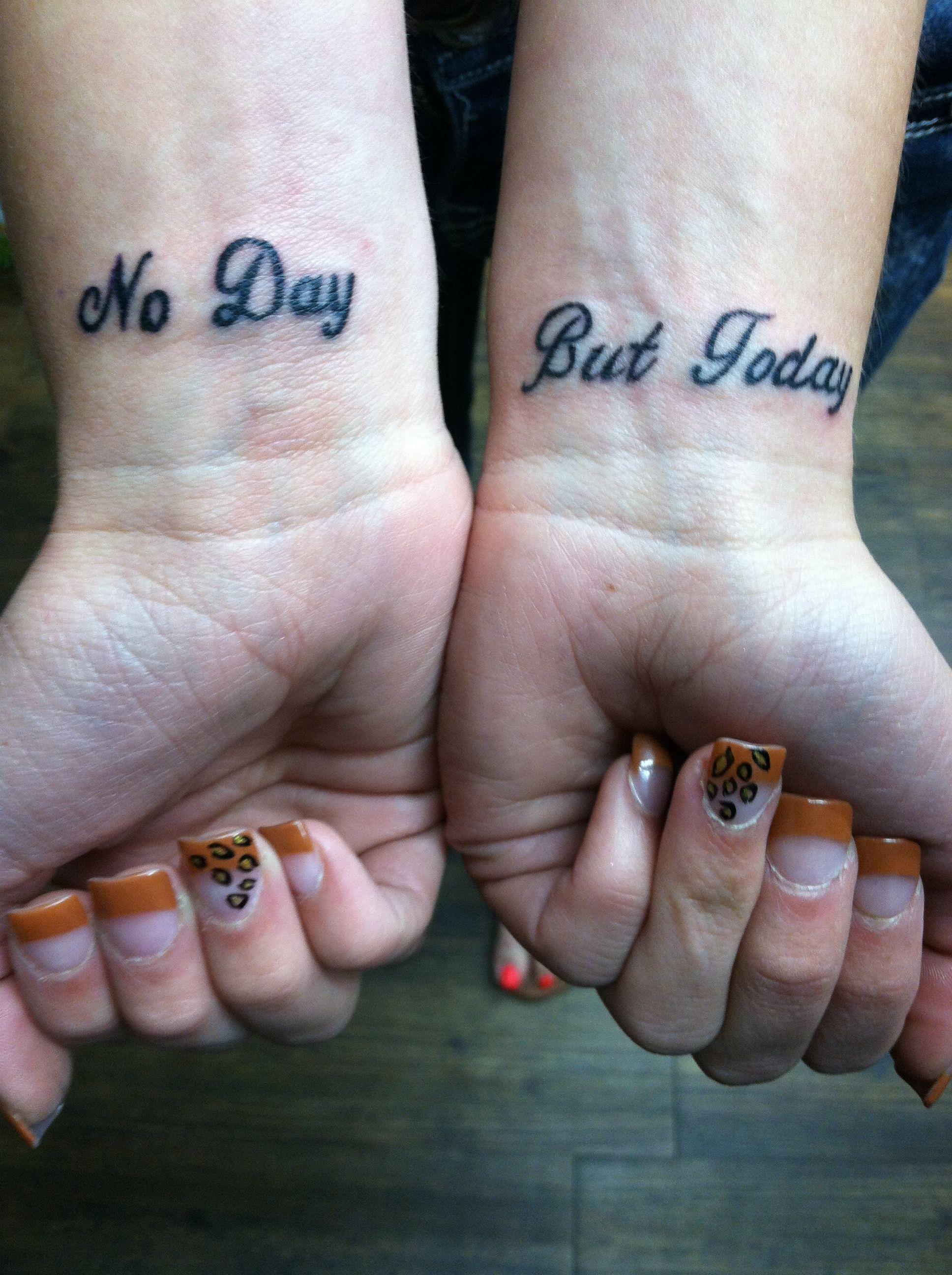 Small tattoo ideas on wrist wrist tattoo i love rent   tattoos  pinterest  wrist tattoo