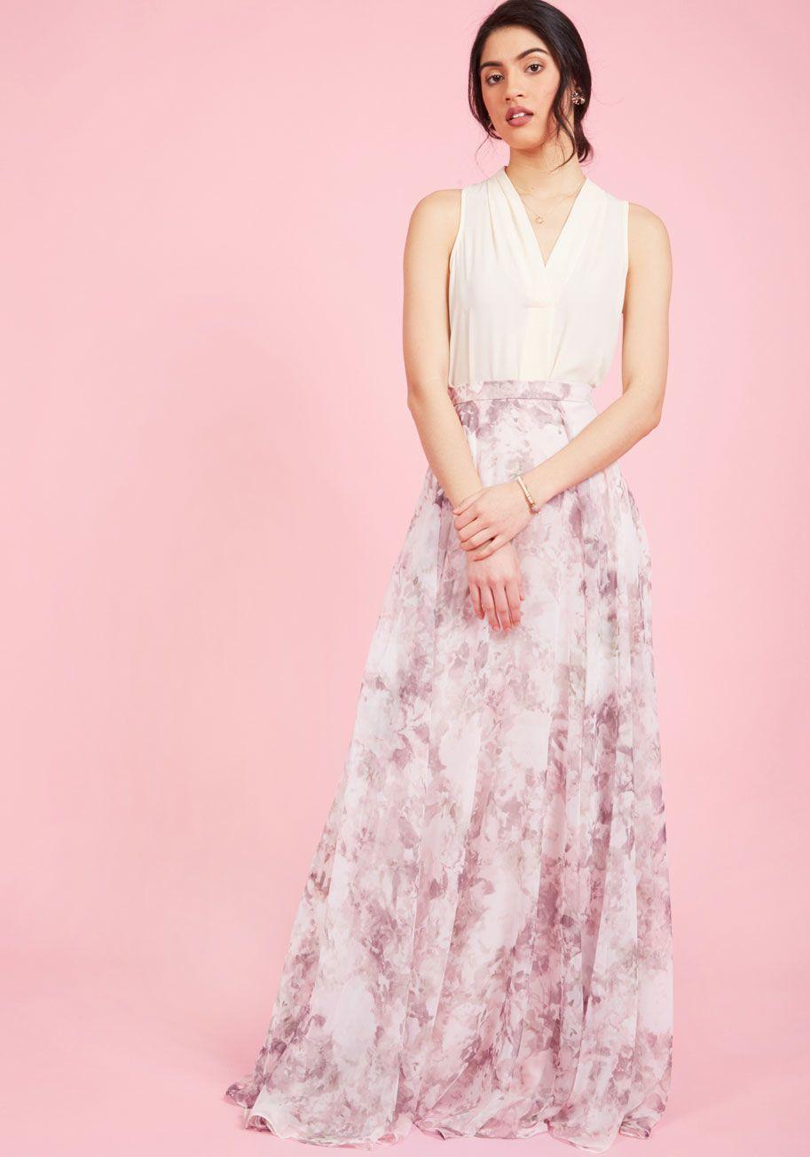 Único Jenny Yoo Trajes De Novia Festooning - Ideas de Vestido para ...