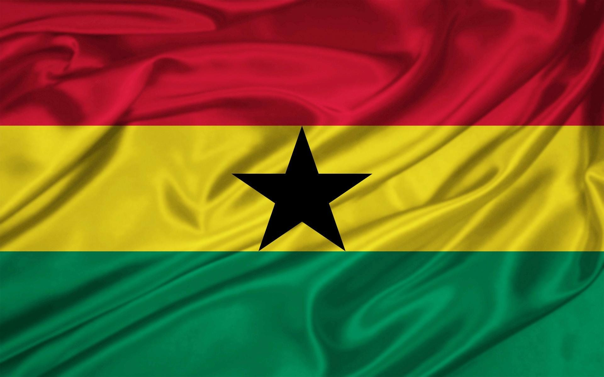 Ghana Flag Wallpapers Android Apps on Google Play Ghana