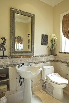 Salon Design Ideas, Pictures, Remodel and Decor | Luxury master
