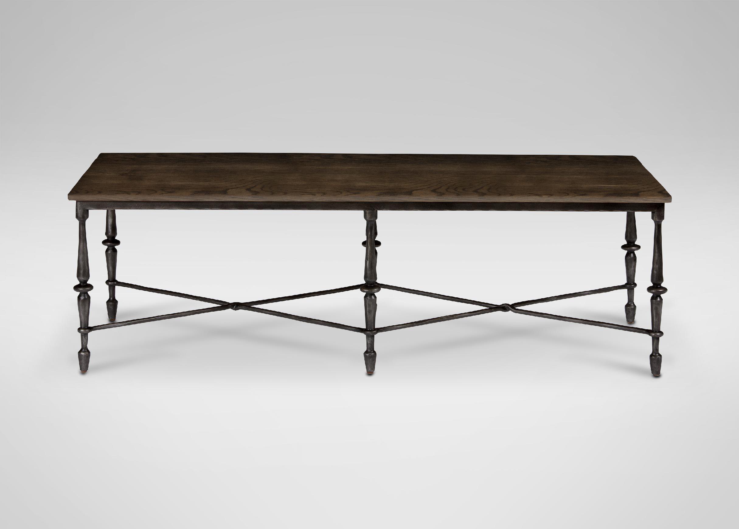 Albee Coffee Table Coffee Tables Coffee Table Wood Coffee Table With Drawers Coffee Table Rectangle [ 1740 x 2430 Pixel ]