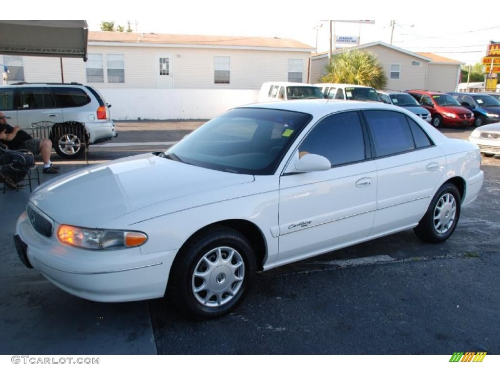 1999 bright white diamond buick century custom 33606465 gtcarlot com car color galleries in 2020 buick century car colors car 1999 bright white diamond buick century