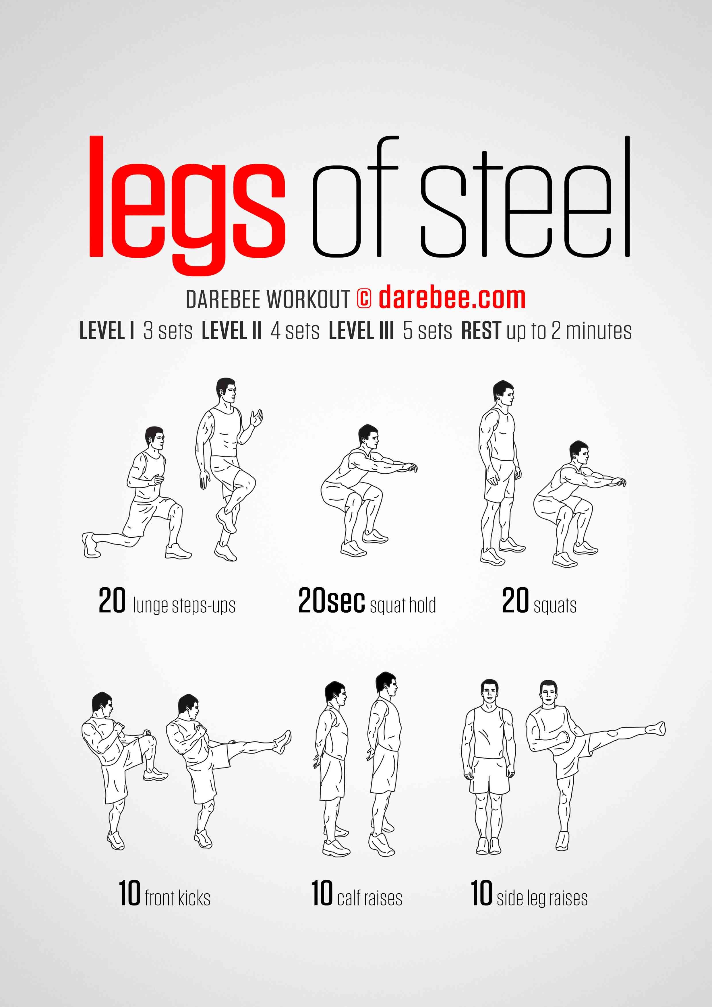 Pin By Muhammad Belbesy On Strength Training