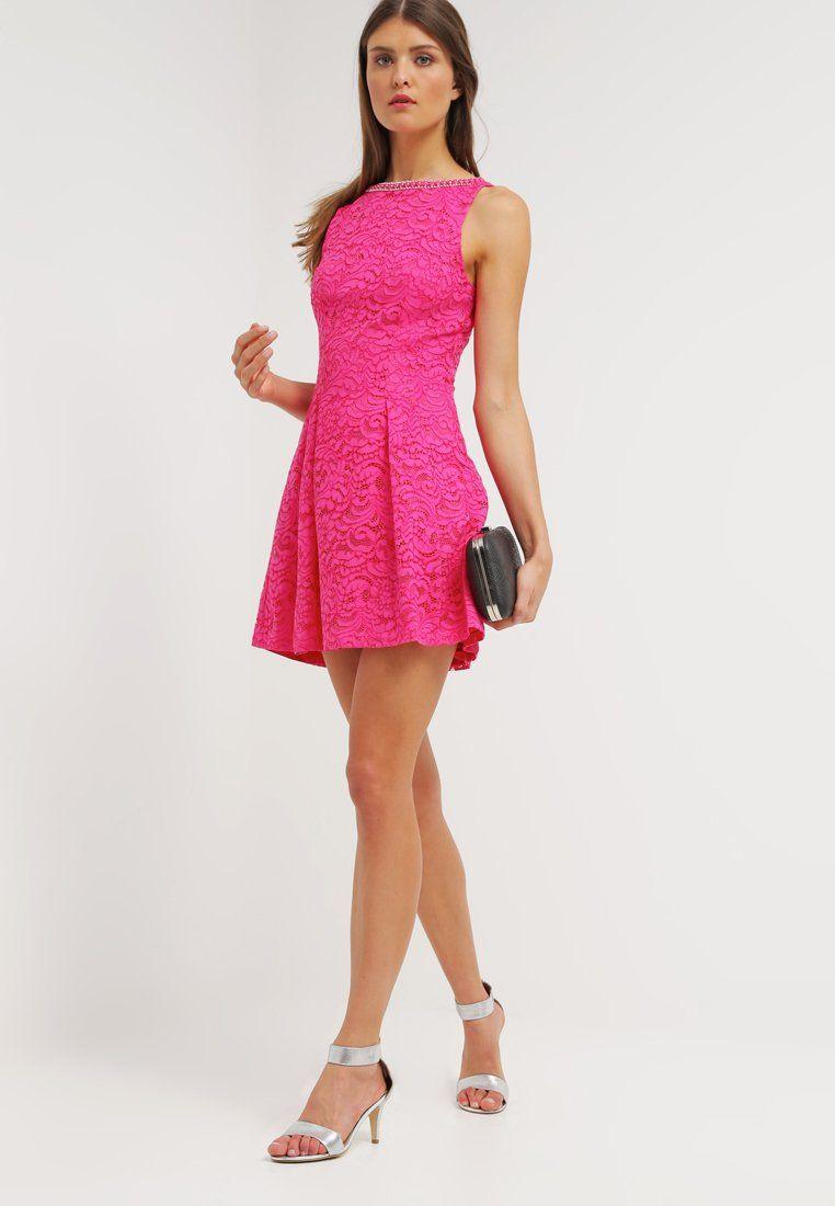 7613349079601 | #MARCIANO #GUESS #Cocktailkleid / #festliches #Kleid ...