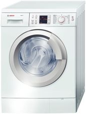 Asko Vs Bosch Compact Laundry With Condenser Dryer