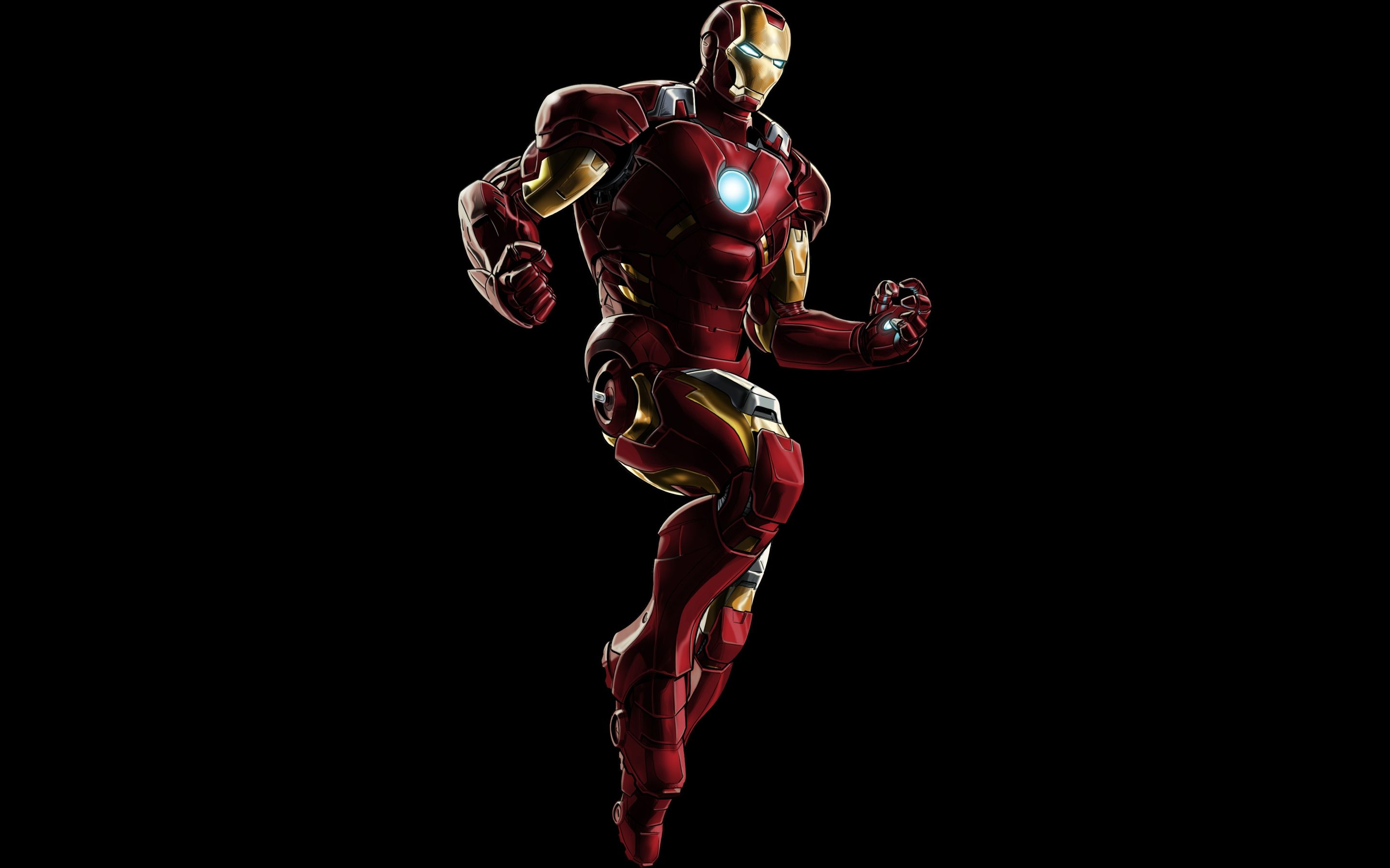 4k Iron Man Iron Man Hd Wallpaper Iron Man Wallpaper Man Wallpaper