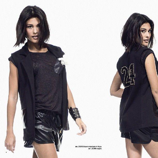 MARIUCCIA MILANO DONNA SGF Stock Grandi Firme Outlet Abbigliamento ...