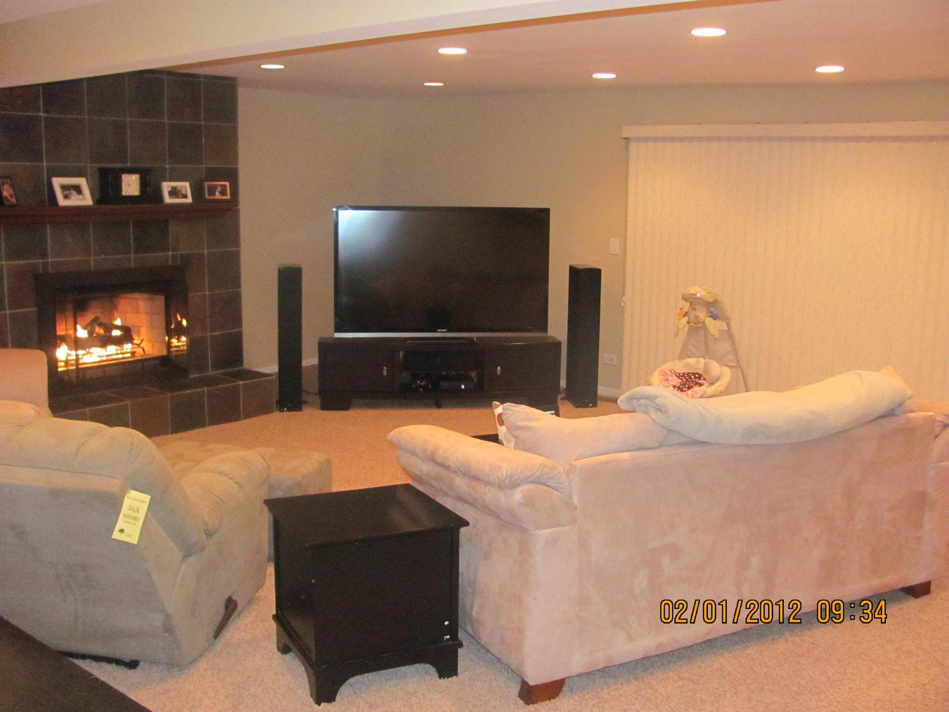 sharp 70 inch tv 4k. 70 inch tv home theatre | sharp led and definitive technology 7004\u0027s clr 4k