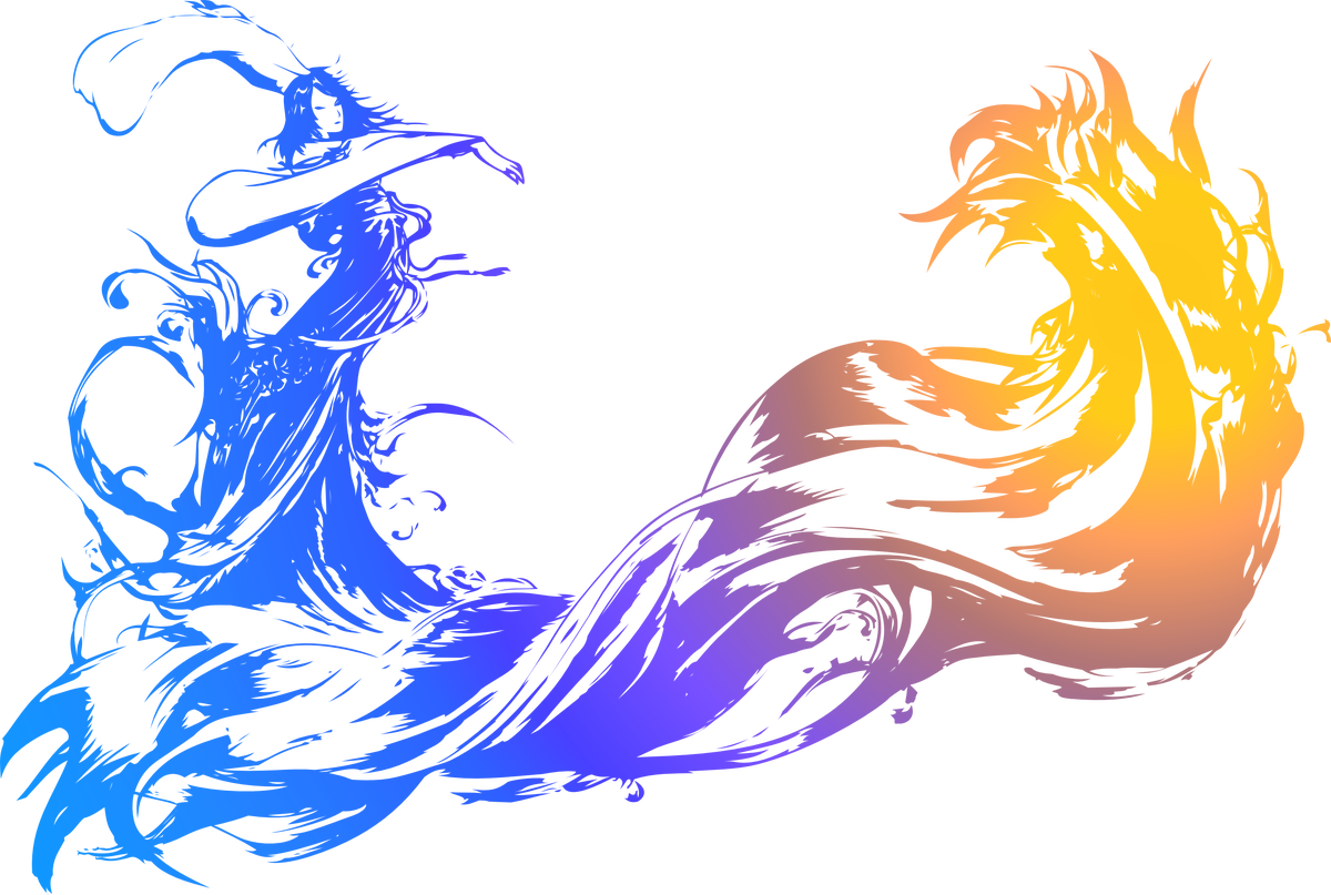 Final Fantasy X Drinking Game Final Fantasy Art Final Fantasy Artwork Final Fantasy Logo