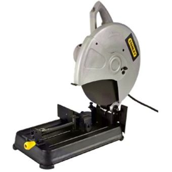 Stanley 355mm Chop Saw 2100w Stel701 Chop Saw Stanley Saw