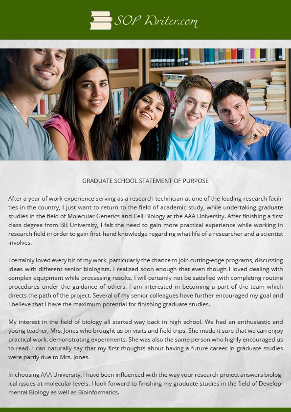 Sample dental resume objectives