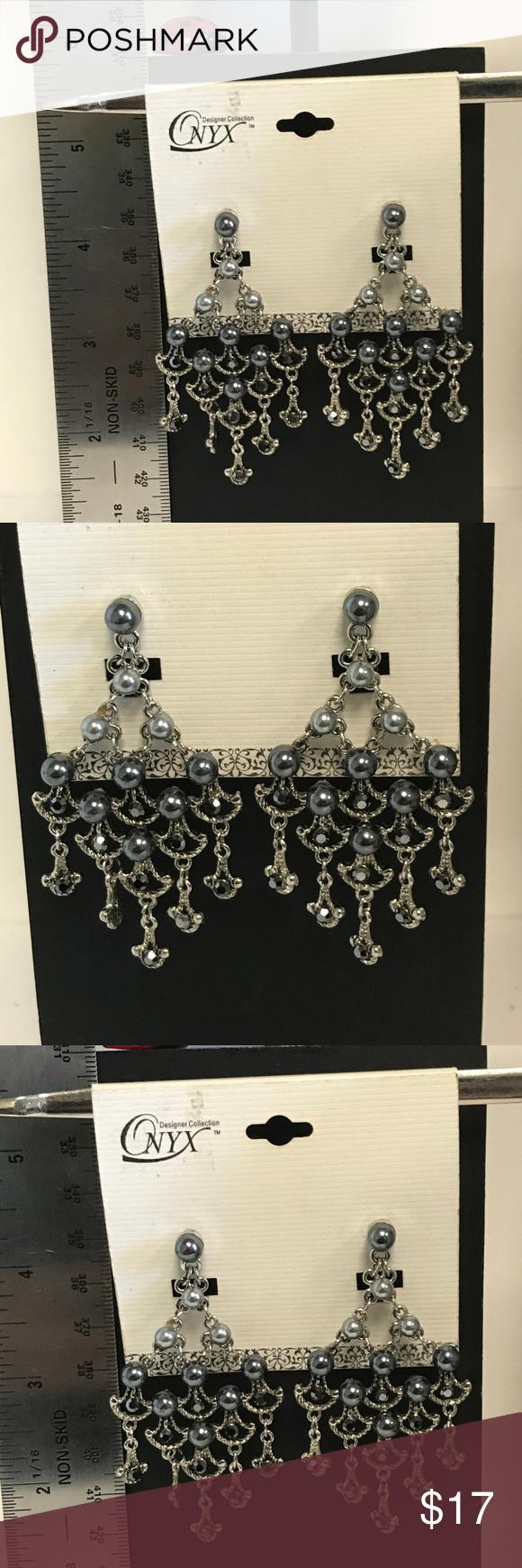 Elegant chandelier earrings elegant chandeliers marcasite and elegant chandelier earrings arubaitofo Image collections