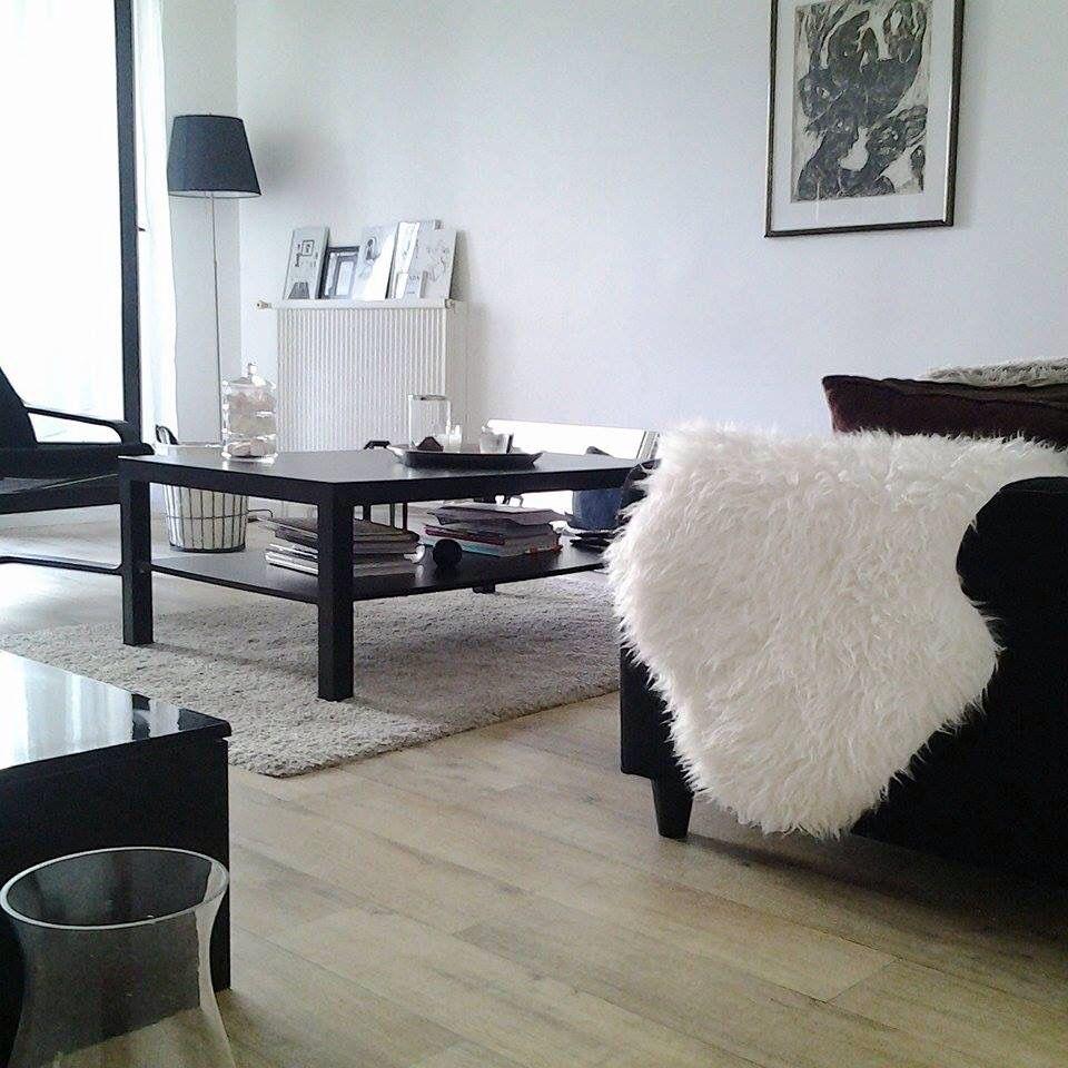 #Interiorinspo. #decor @sorely_m