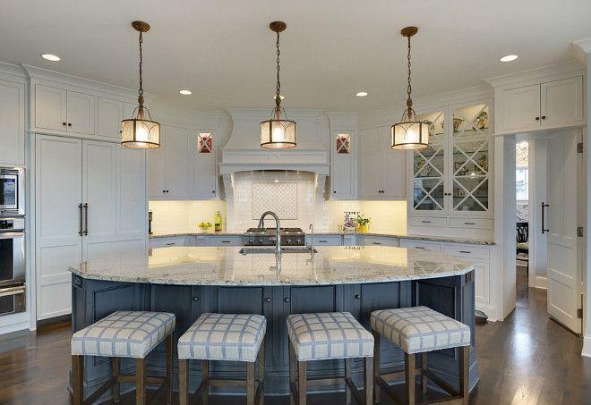 Inspiring Lake House Interiors Home Bunch An Interior Design