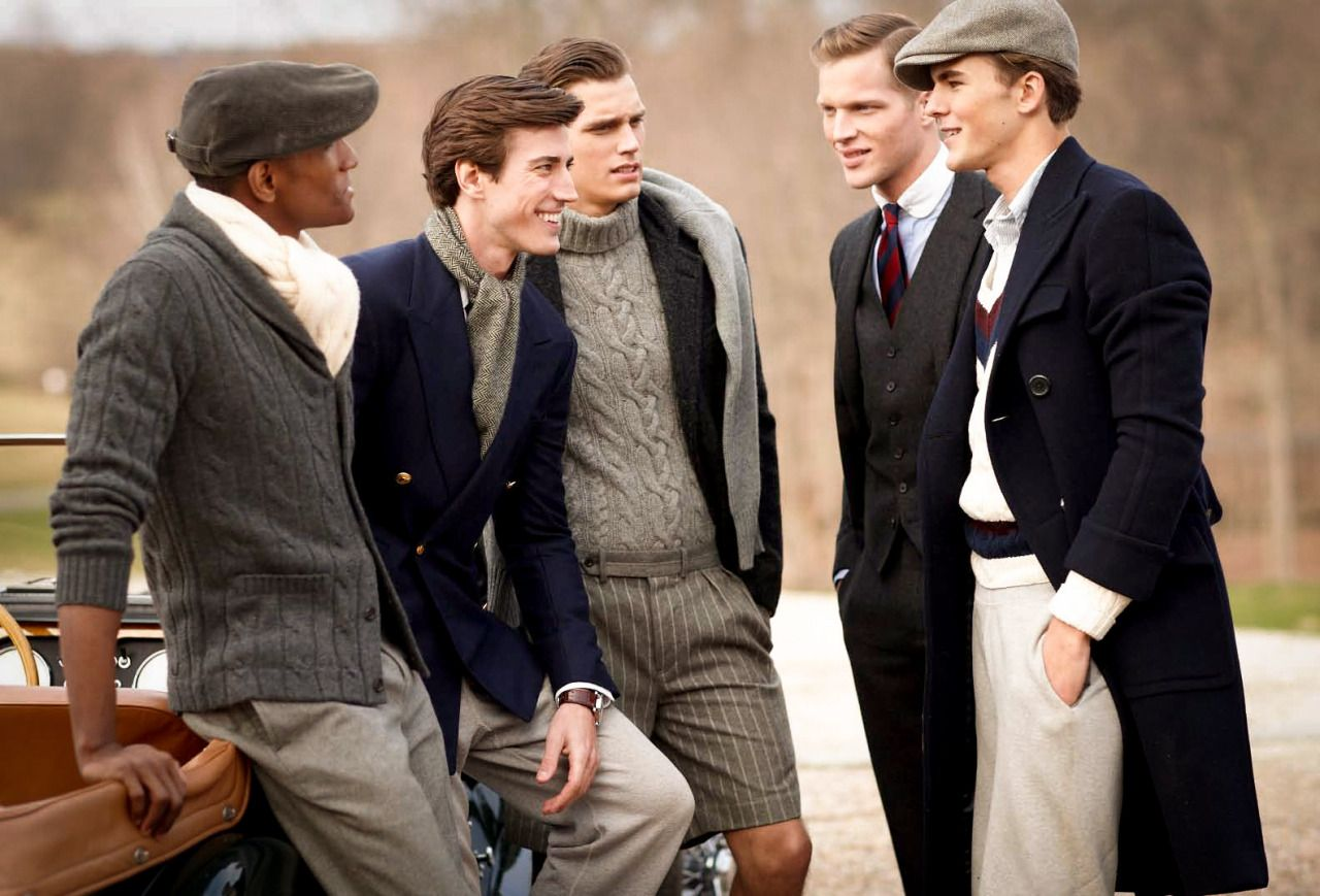 Foto Fashion teenagers outfits pictures