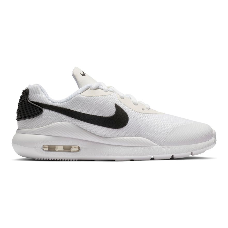 shoes size 7 look for nike air