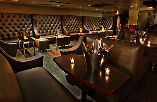 Nightclub Design Like The High Seats To Fill A Wall Nightclub Design Bar Design Restaurant Bar Lounge
