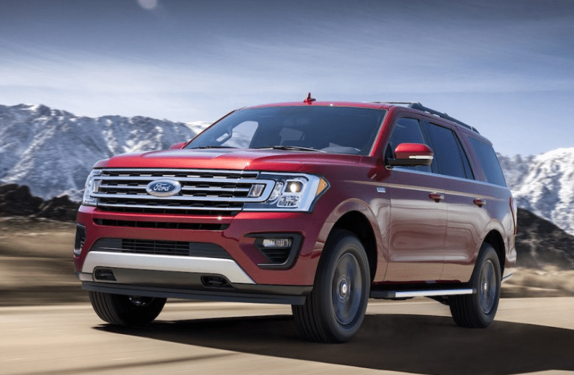2020 Ford Expedition Colors Price Specs Changes Release Date Uscarsconcept Com Proyek Untuk Dicoba Ford Expedition New Ford Expedition Dan Ford