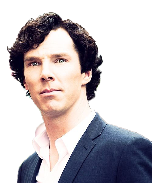 Benedict Cumberbatch Png By Hestiac On Deviantart Benedict Cumberbatch Sherlock Holmes Benedict Benedict Cumberbatch Sherlock