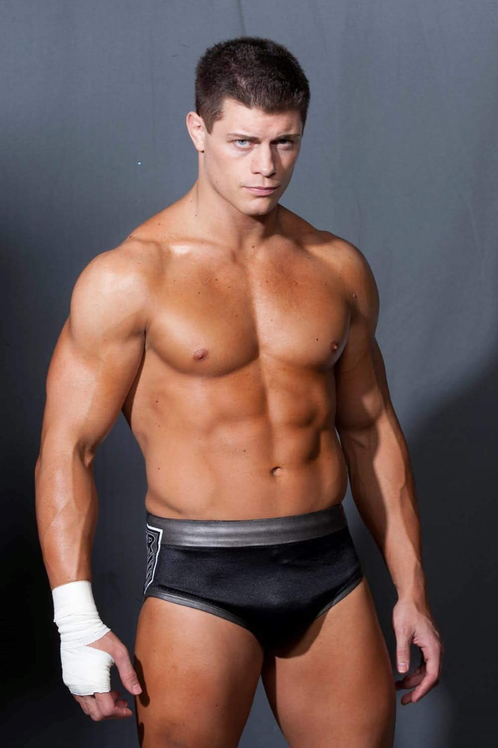 Pin by Jonathan Cross on Wrestling (With images) Cody rhodes Wrestling wwe Wwe