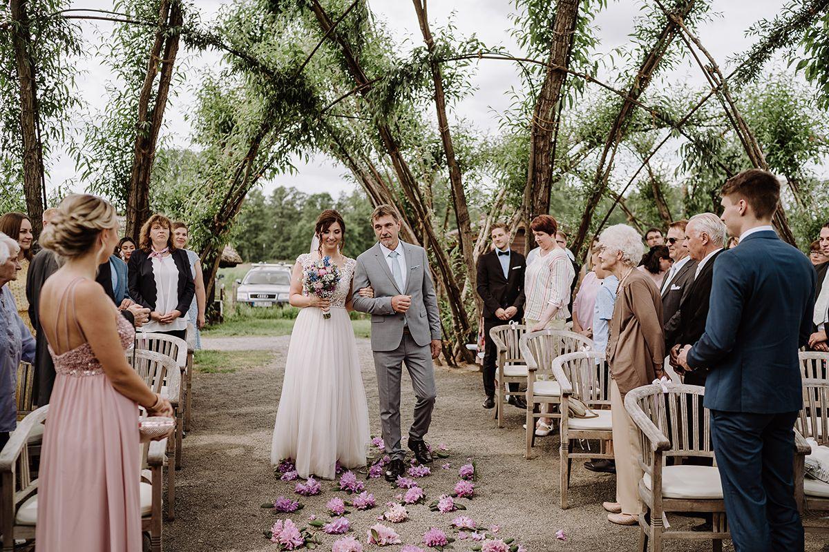 Spreewald Hochzeitsfotografin Standesamt Weidendom Hochzeitsfotograf Hochzeitsfotograf Hochzeit Am Wasser Fotograf
