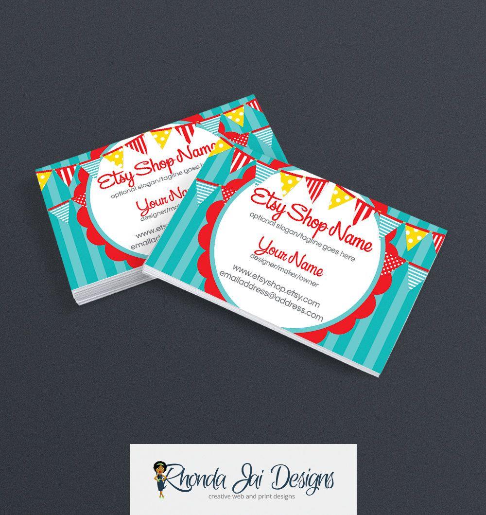 Business Card Designs Business Card Design Colorful Business Card Party The Colorful Business Card Printable Business Cards Business Card Design Creative
