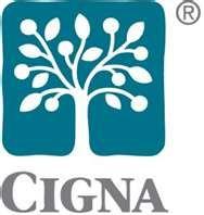 Cigna Dental PPO providers www.londondentalcareohio.com ...
