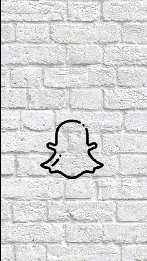 Snapchat Snapchat Icon Instagram Icons Instagram Highlight Icons