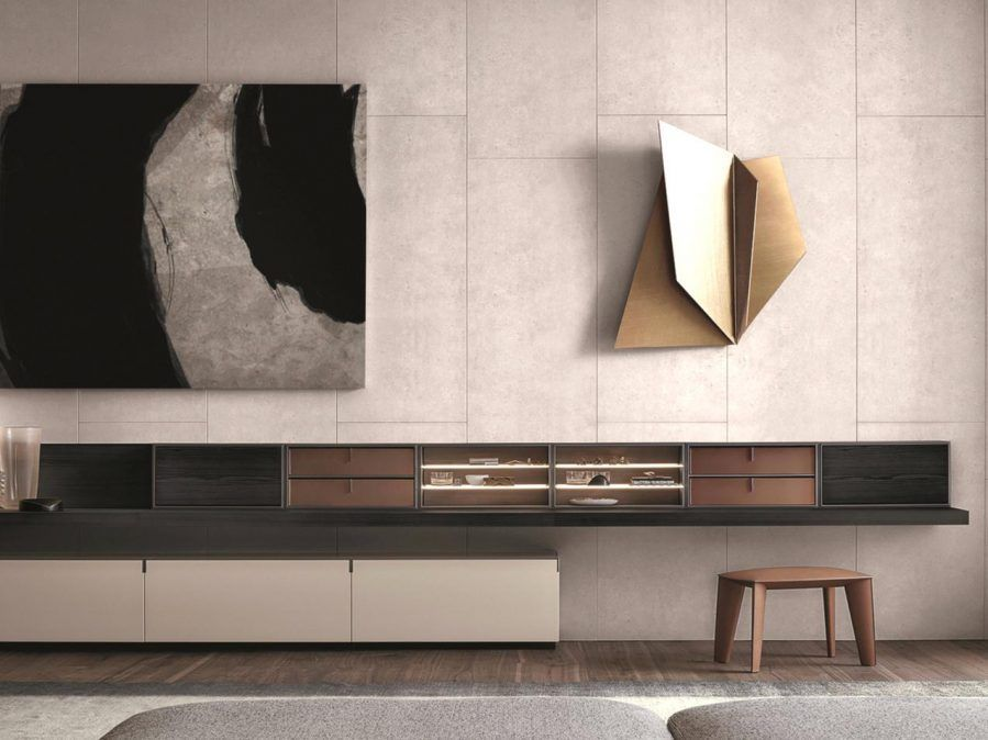 Wall Ideas: Hanging Tv Wall Mount Metal Studs Hanging Tv