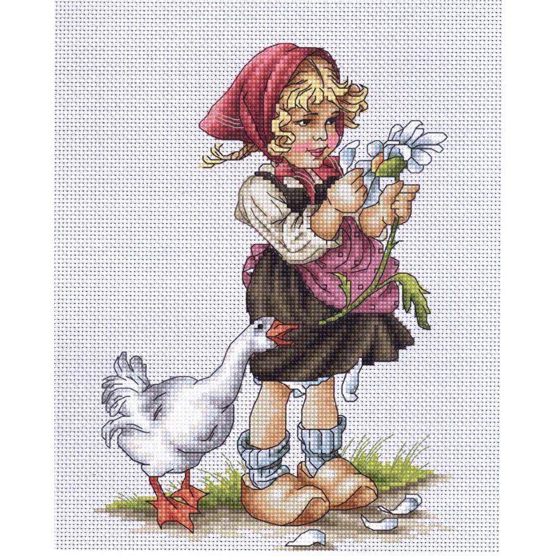 Pin von Angelika Flechtner auf sticken   Pinterest   Cross Stitch ...