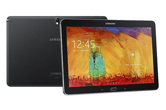 Pin On Samsung Galaxy Blog