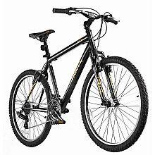 TRAYL Mens Trax 1.0 Mountain Bike #FathersDay | Fun sports ...