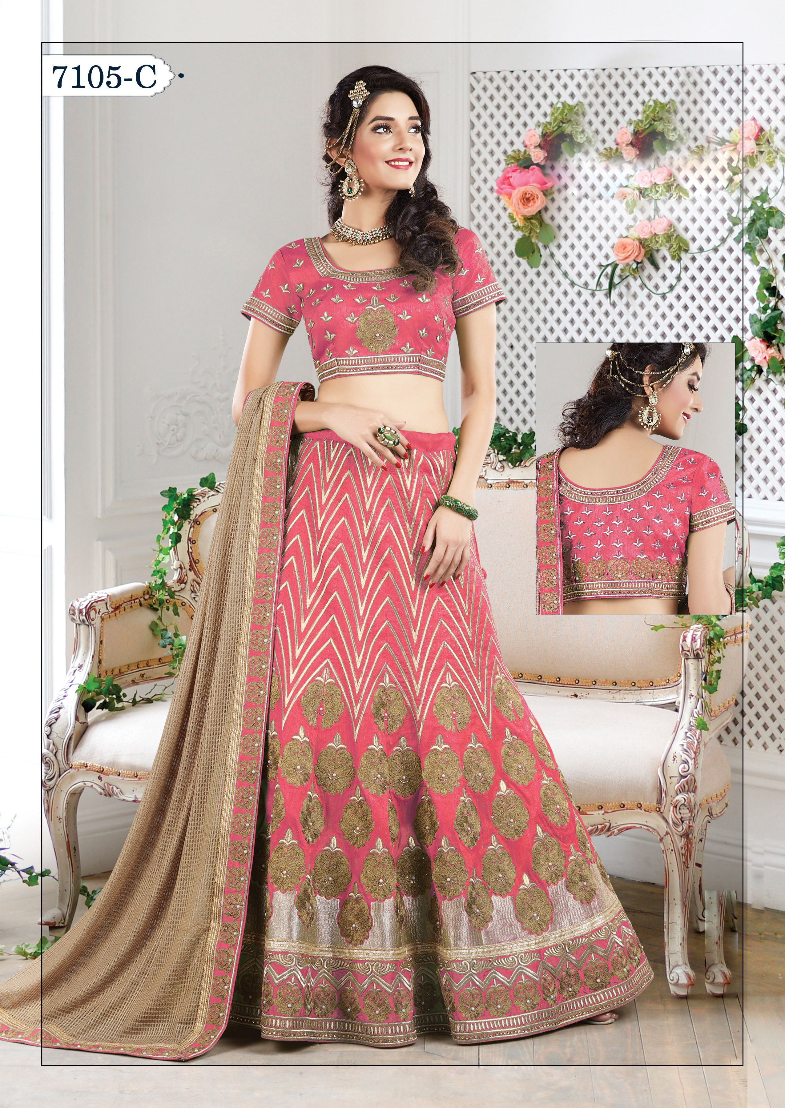 66796b2996e417 ... #WorldwideShipping #online #shopping Shop on international.banglewale.com,Designer  Indian Dresses,gowns,lehenga and sarees , Buy Online in USD 181.05