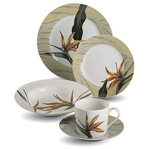 hawaiian+dinnerware | Tropical Hawaiian Dinnerware Dishes at MaiKai Hawaii  sc 1 st  Pinterest & hawaiian+dinnerware | Tropical Hawaiian Dinnerware Dishes at MaiKai ...