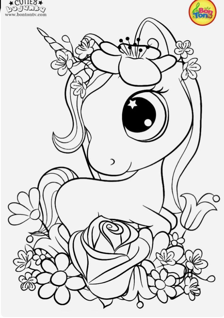 Pin by Christelle Decaux on Coloring sheets  Mermaid coloring