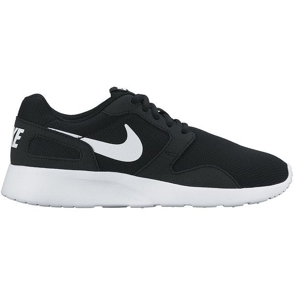 Nike Kaishi Womens Running Shoes (105 NZD) ❤ liked on Polyvore featuring  shoes be32a5d0e