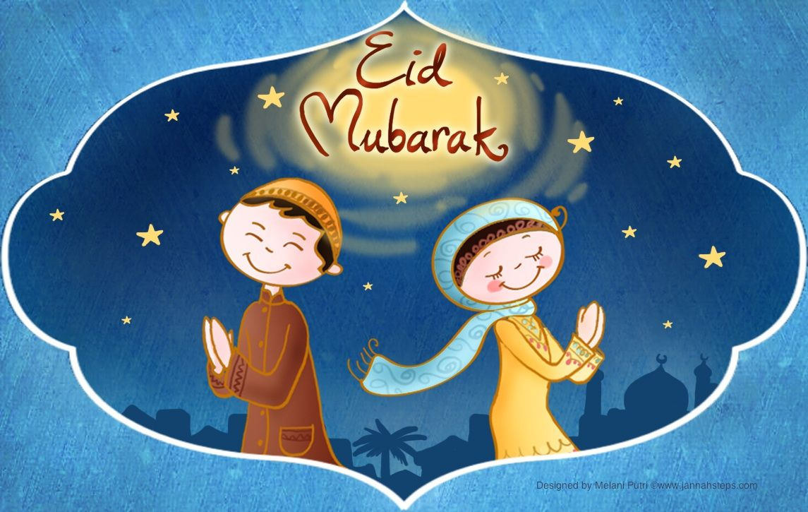 Eid al fitr celebrating the fast islamic festival celebrates having eid al fitr celebrating the fast islamic festival celebrates having completed the ramadan fasting and usually lasts for several days m4hsunfo