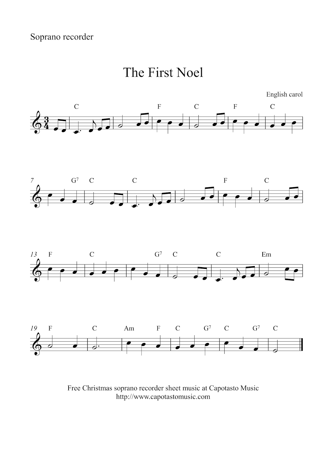 A Dream Is A Wish Your Heart Makes Flute Sheet Music The First Noel Soprano Recorder Png 1131 1600 Violin Sheet Music Beginner Violin Sheet Music Christmas Sheet Music