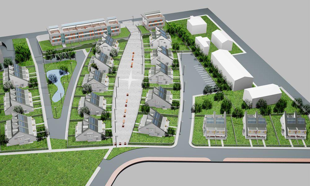 Che cos'è un piano di recupero urbanistico? te lo spieghiamo in questo articolo! http://magazine.ferratisrl.it/2017/03/30/piano-di-recupero-urbanistico-quello-devi-sapere/ #pianodirecupero #pianodirecuperourbanistico
