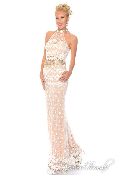 0a08d81ff3fe Precious+Formals+Style+V10595+ | s | Prom dresses, Designer prom ...