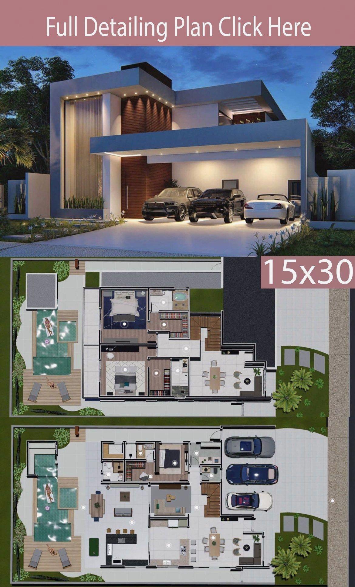 19 House Floor Plan Design App In 2020 Home Design Floor Plans Modern House Floor Plans Architectural House Plans