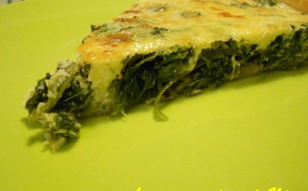 quiche-epinards-parmesan