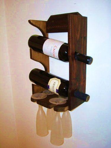Portarrollo caja de te y campo en madera especieros pinterest cajas Vinotecas de madera