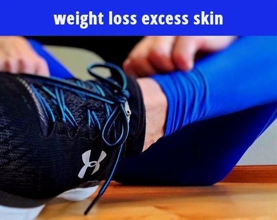 weight loss excess skin_217_20180911120410_55 medi #weight