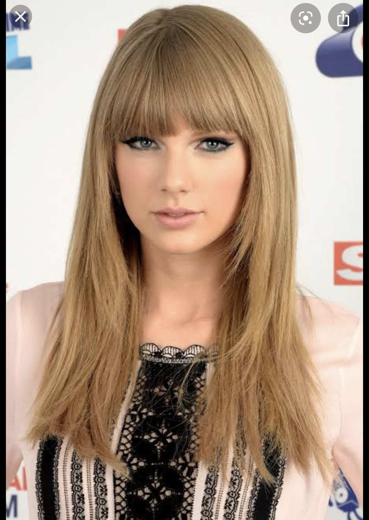 Pin By Danny Valerio On Hair In 2020 Taylor Swift Haircut Taylor Swift Hair Long Hair Styles